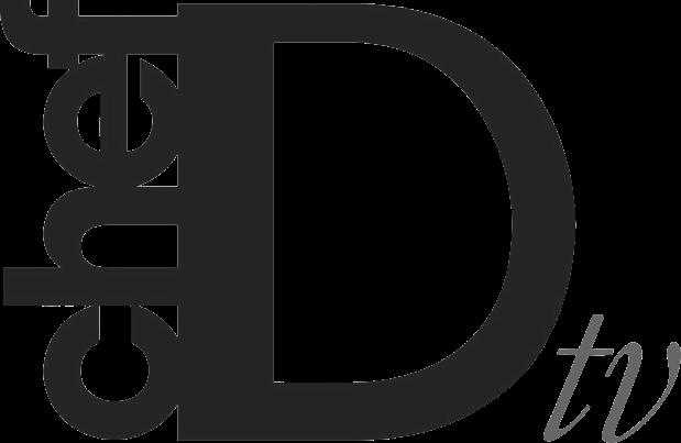 ChefDtv-logo1