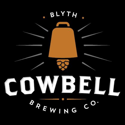Cowbell-Brewing-Logo