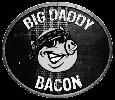 big-daddybacon-logo-gray