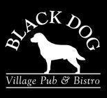 black-dog-logo2