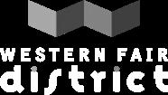 western_fair-logo